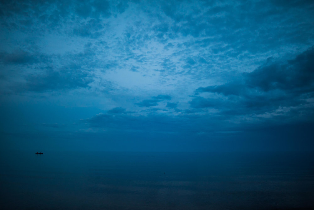 engle-olson-photography-madeline-island-9.jpg