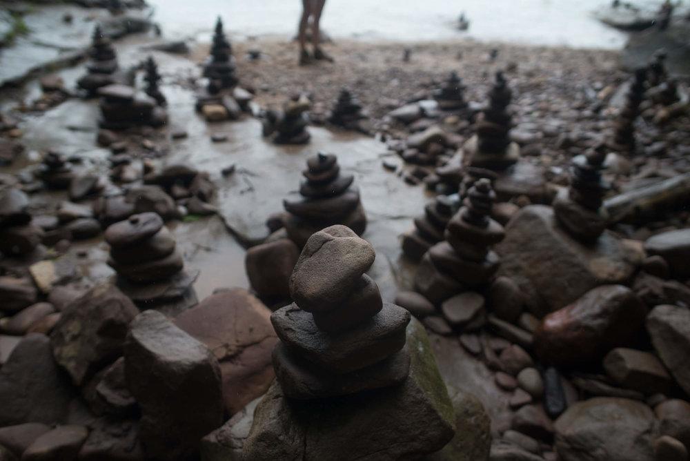 engle-olson-photography-madeline-island-19.jpg