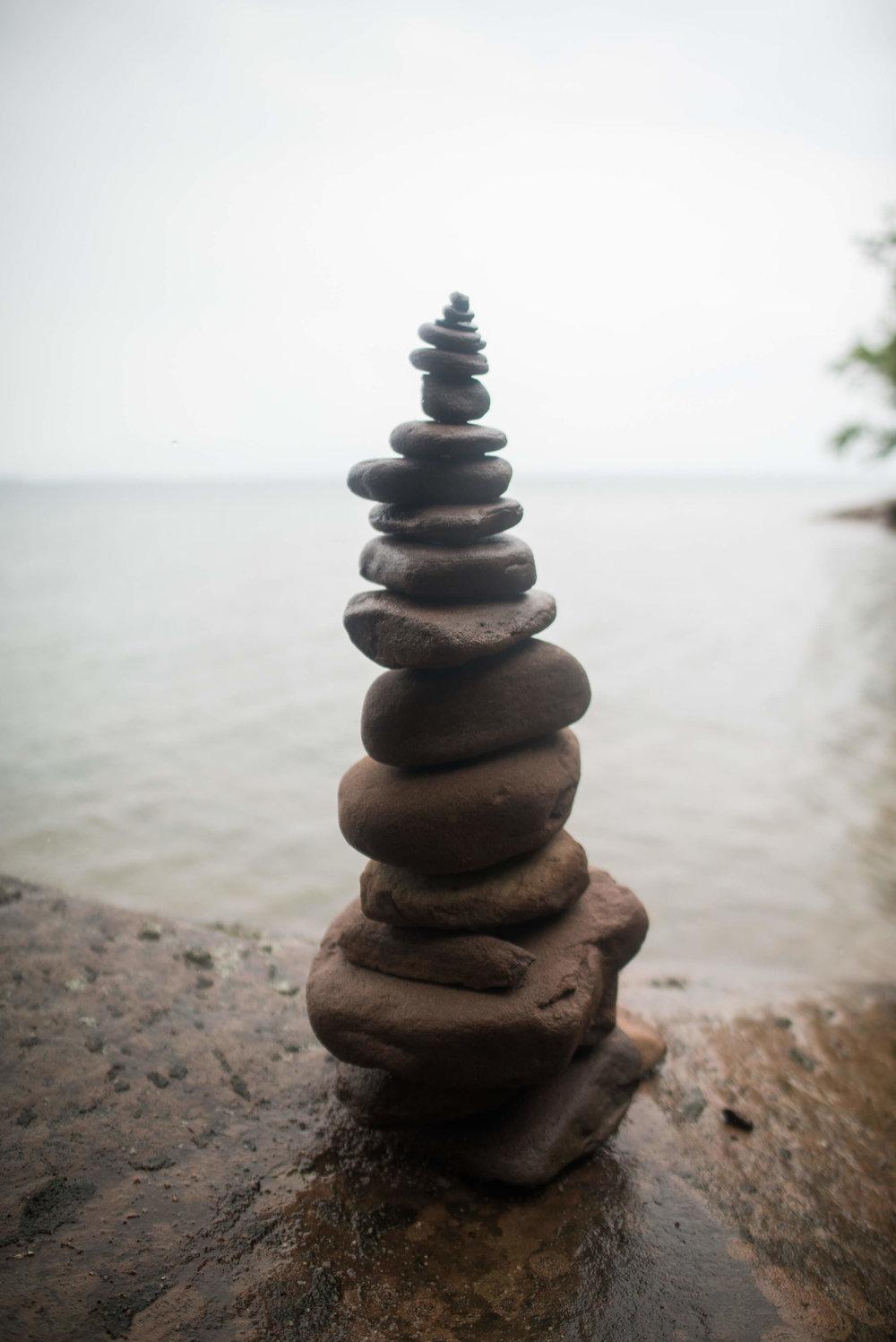 engle-olson-photography-madeline-island-20.jpg