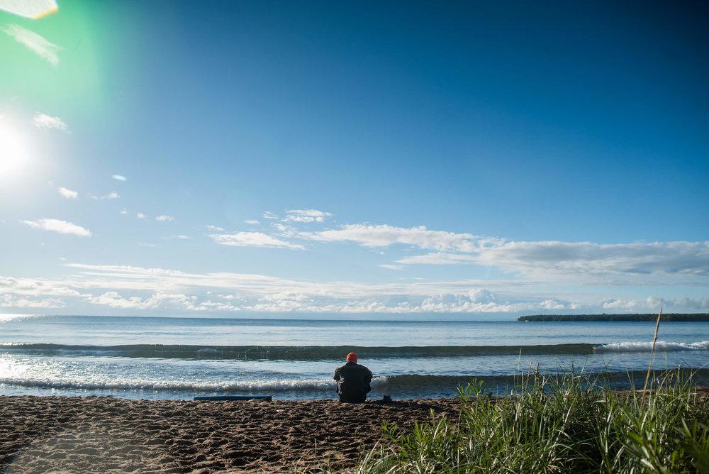 engle-olson-photography-madeline-island-37.jpg
