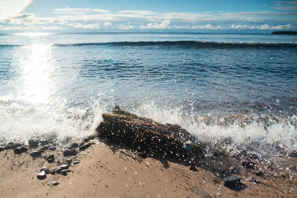 engle-olson-photography-madeline-island-35.jpg