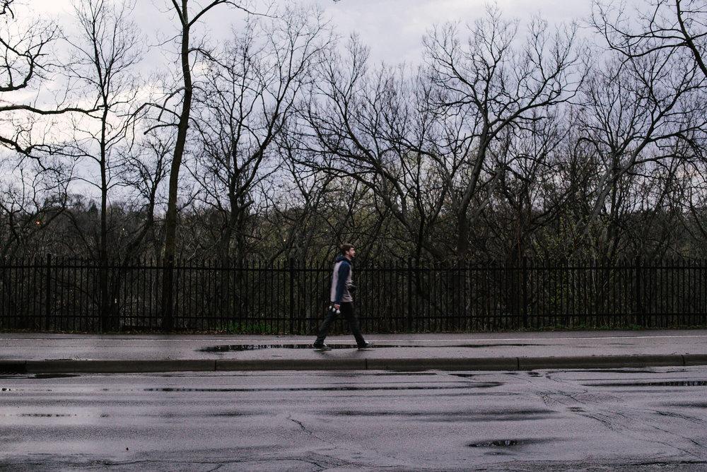 engle-olson-photography-spring-in-minneapolis-15.jpg