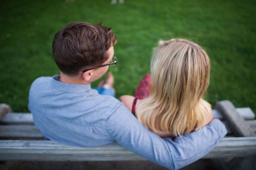 engle-olson-engagement-photos-13.jpg