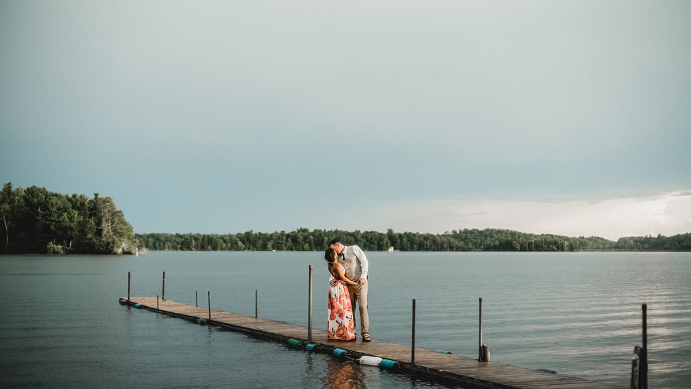 engle-olson-maddy-pat-mn-wedding-photography-42.jpg