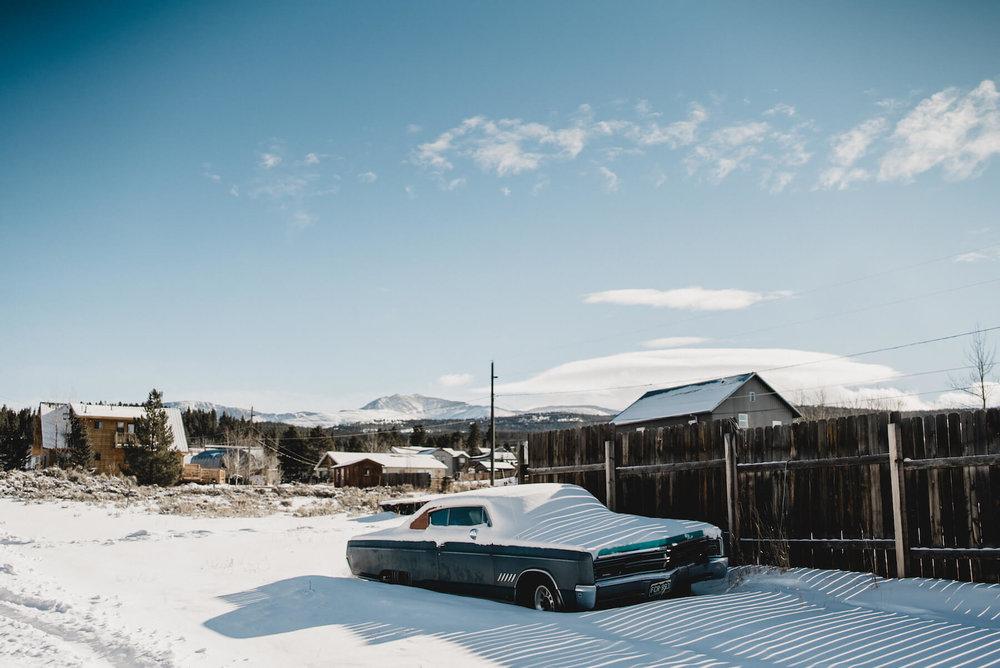 engle-olson-photography-leadville-christmas-4.jpg