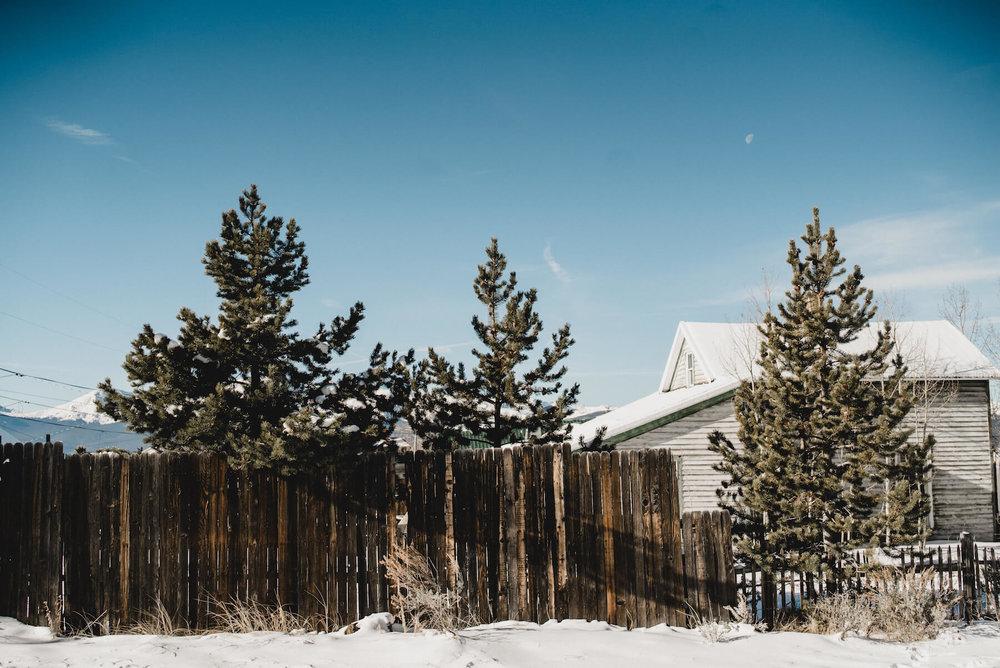 engle-olson-photography-leadville-christmas-3.jpg