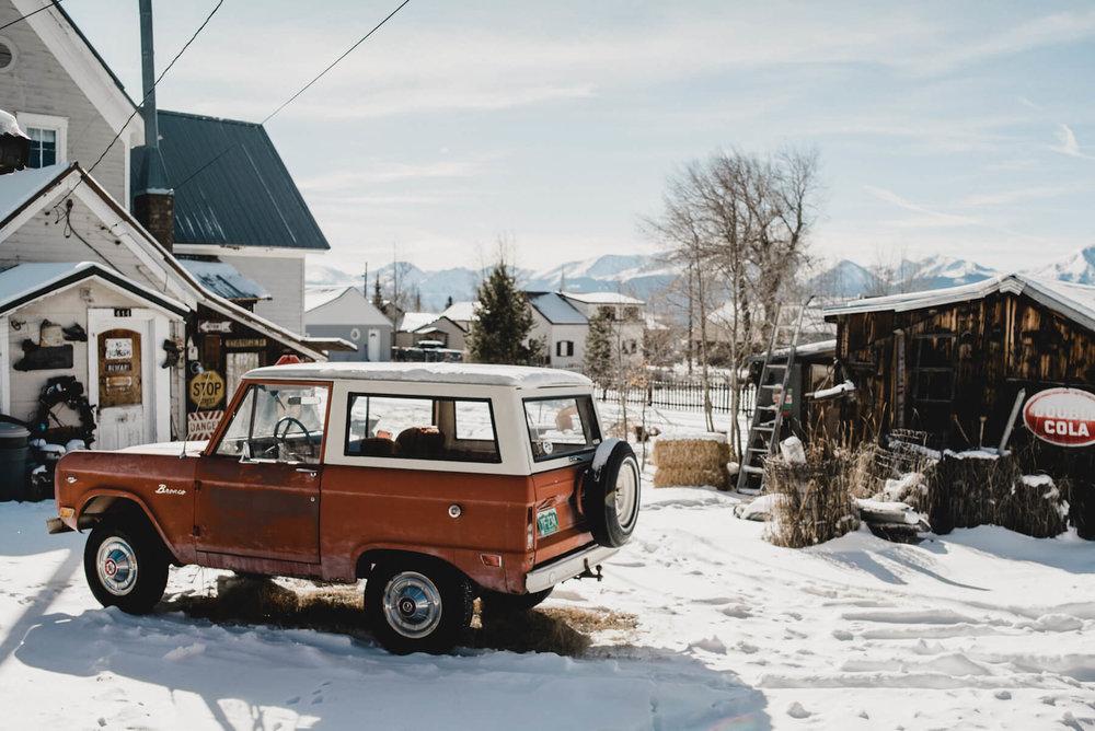 engle-olson-photography-leadville-christmas-16.jpg