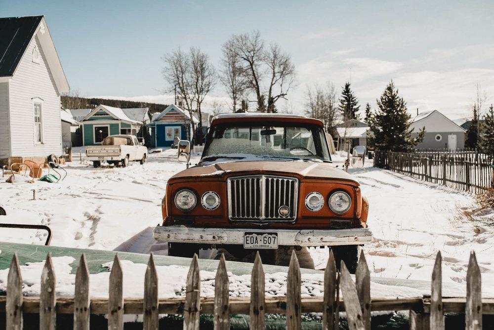 engle-olson-photography-leadville-christmas-19.jpg