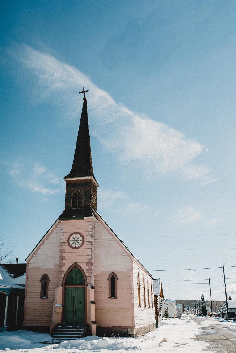 engle-olson-photography-leadville-christmas-23.jpg