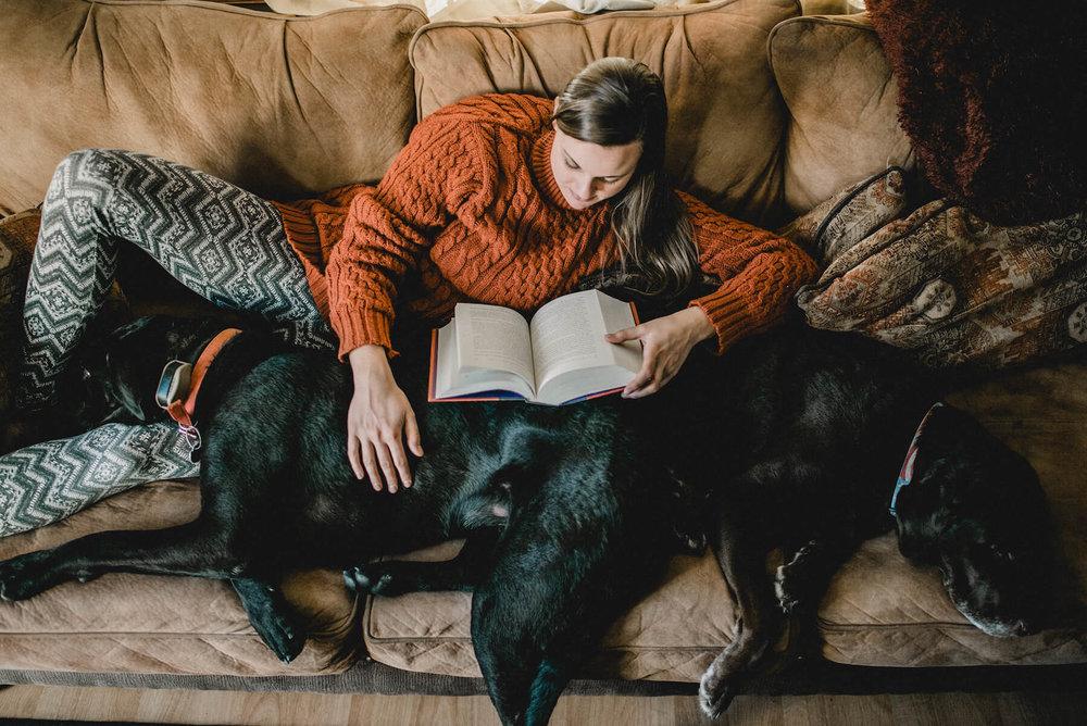 engle-olson-photography-leadville-christmas-28.jpg