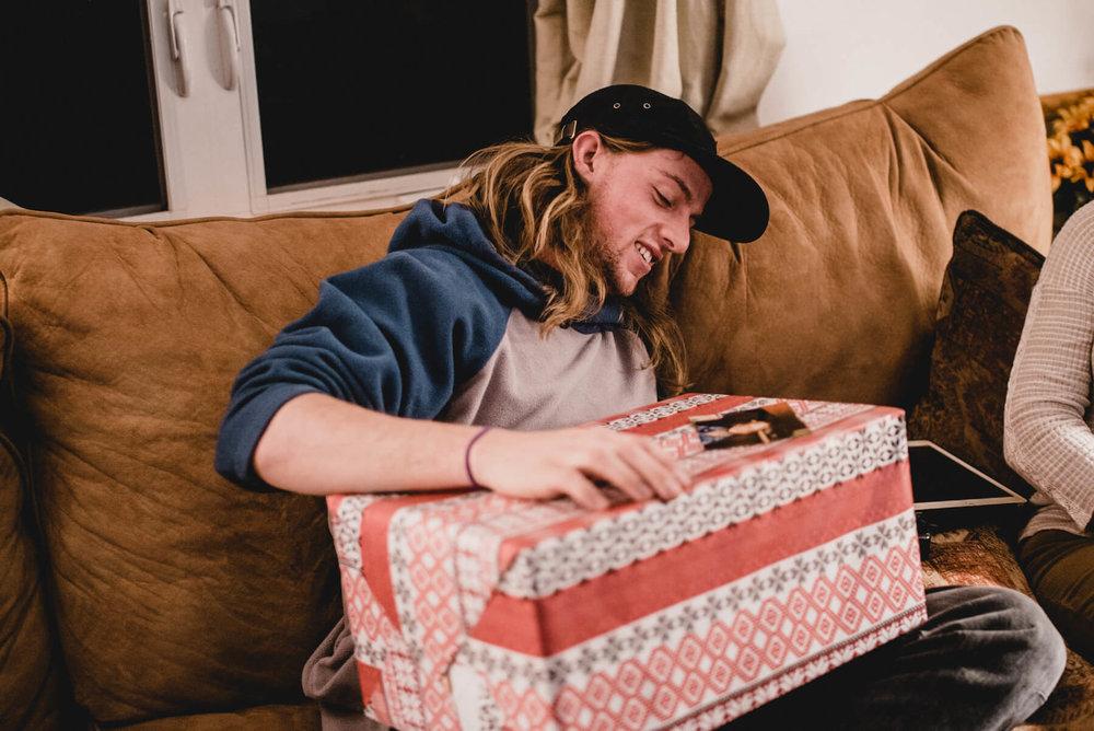 engle-olson-photography-leadville-christmas-34.jpg