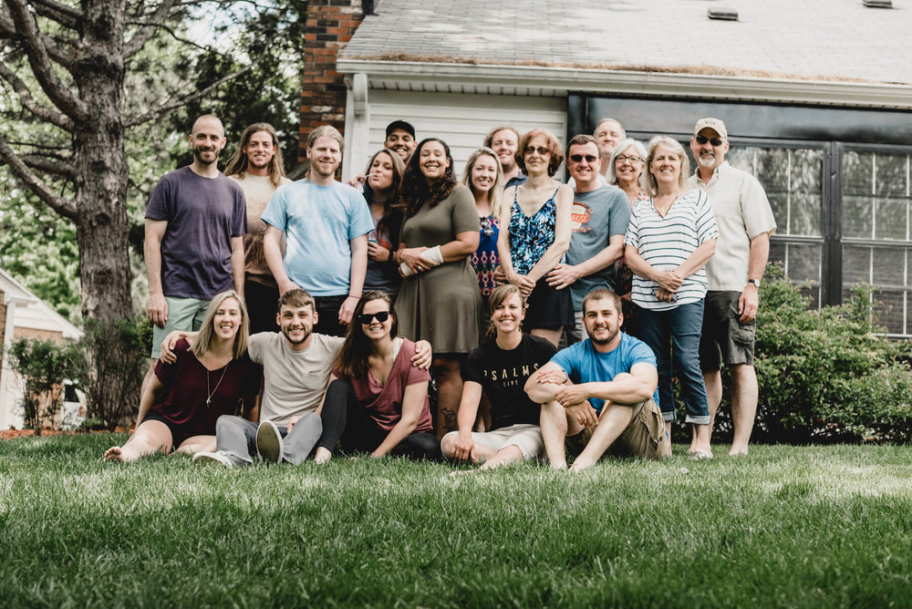 engle-olson-chicago-family-reunion-34.jpg