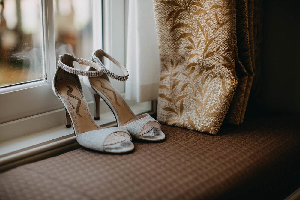 veronica-barnes-photography-engle-olson-wedding- 3.jpg