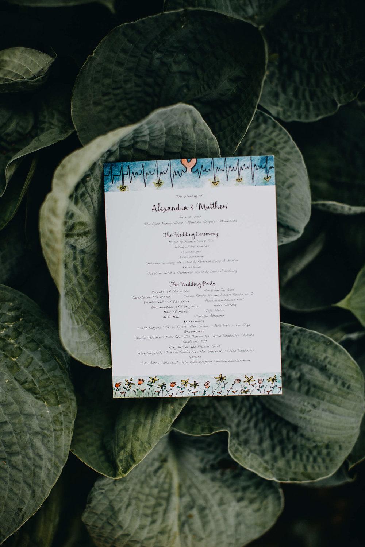veronica-barnes-photography-engle-olson-wedding- 4.jpg