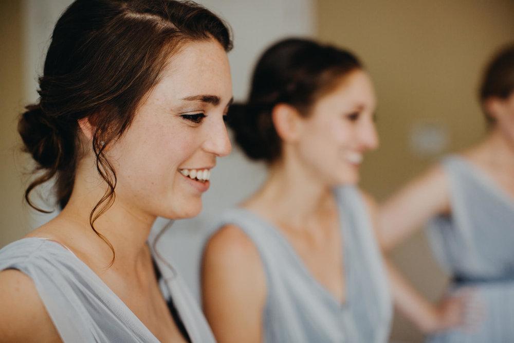 veronica-barnes-photography-engle-olson-wedding- 5.jpg