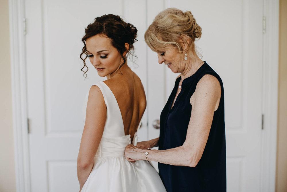 veronica-barnes-photography-engle-olson-wedding- 7.jpg