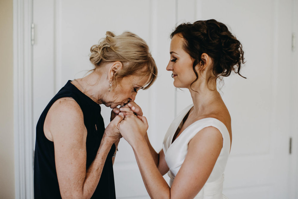 veronica-barnes-photography-engle-olson-wedding- 8.jpg