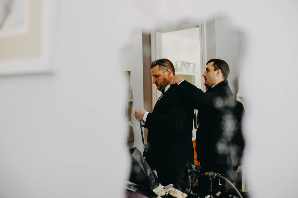 veronica-barnes-photography-engle-olson-wedding- 10.jpg