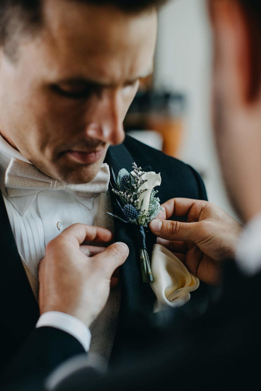 veronica-barnes-photography-engle-olson-wedding- 12.jpg