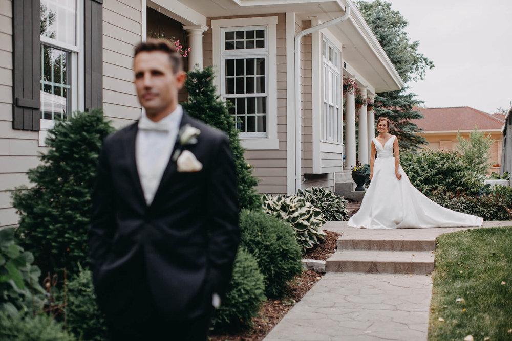 veronica-barnes-photography-engle-olson-wedding- 14.jpg