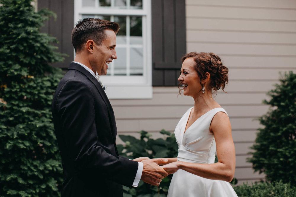 veronica-barnes-photography-engle-olson-wedding- 15.jpg