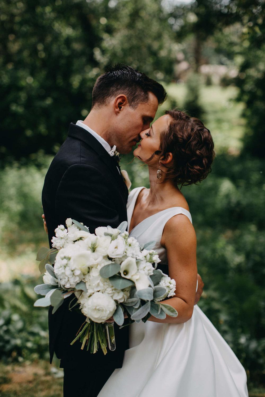 veronica-barnes-photography-engle-olson-wedding- 19.jpg
