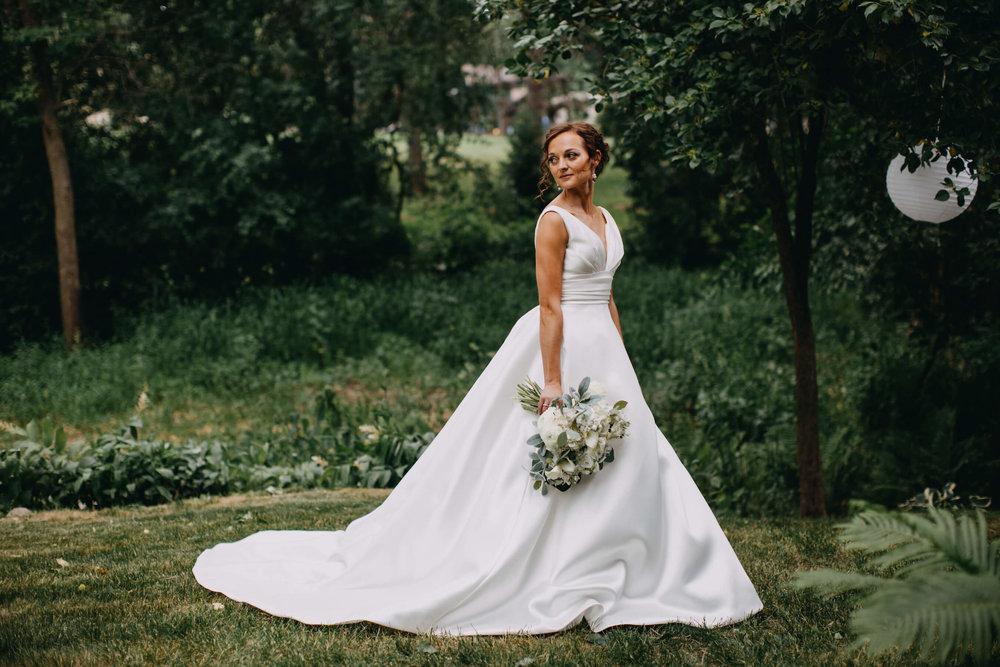 veronica-barnes-photography-engle-olson-wedding- 22.jpg