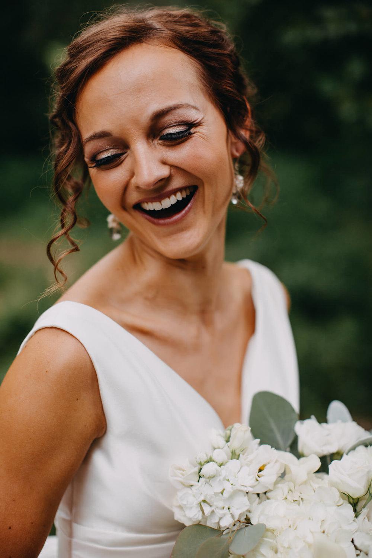 veronica-barnes-photography-engle-olson-wedding- 23.jpg