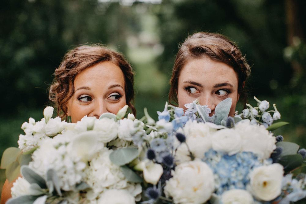 veronica-barnes-photography-engle-olson-wedding- 24.jpg