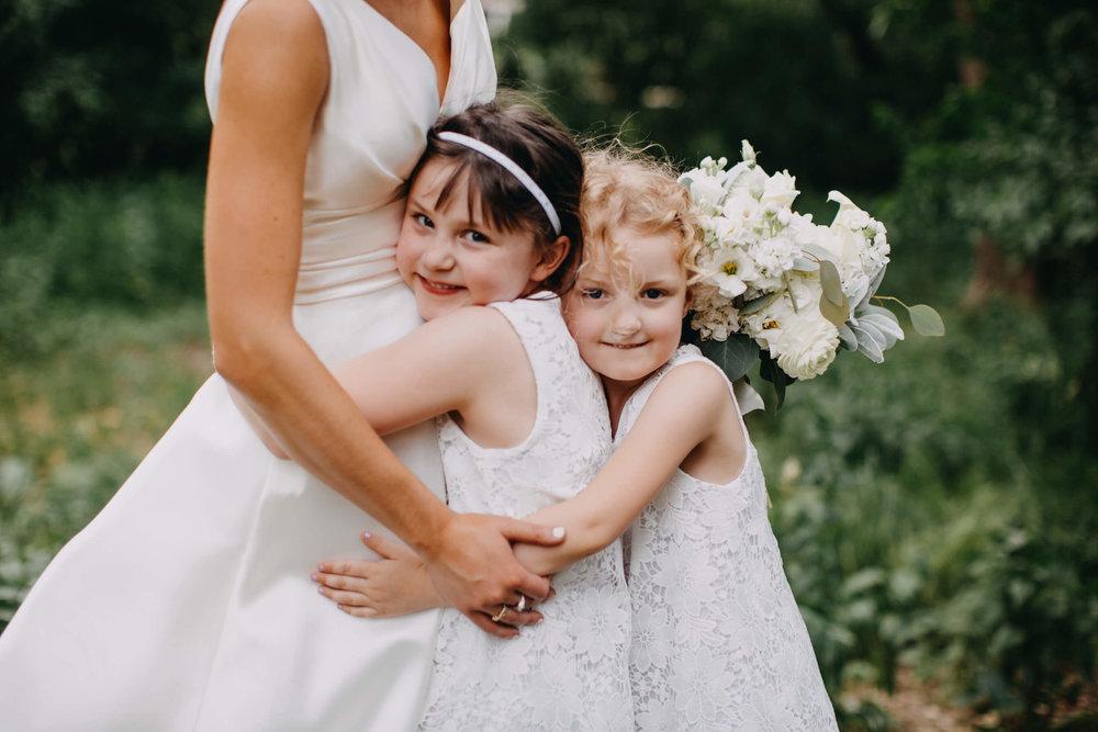 veronica-barnes-photography-engle-olson-wedding- 25.jpg