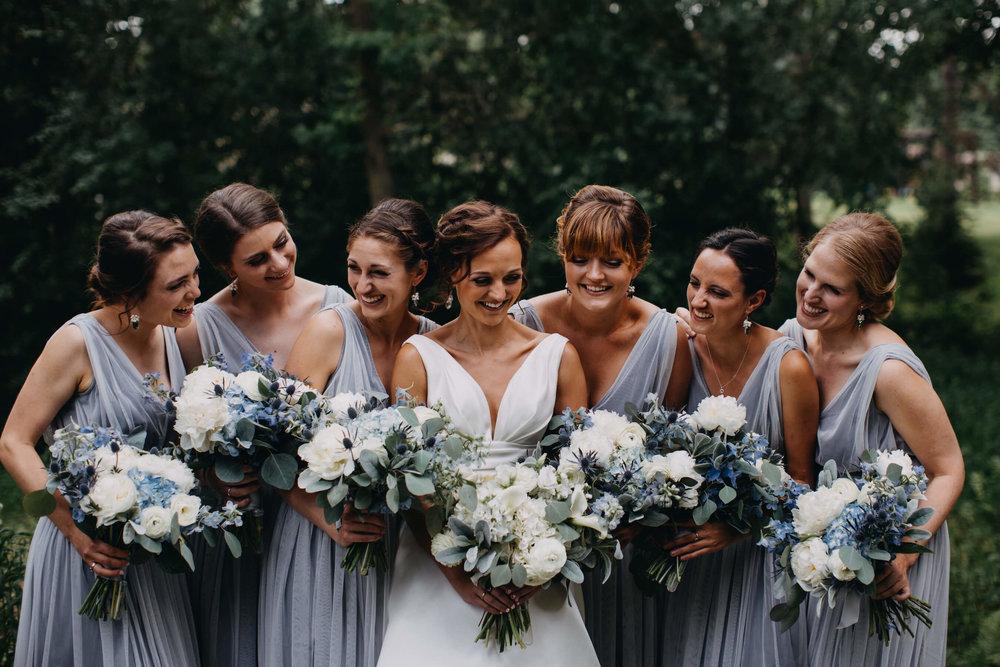veronica-barnes-photography-engle-olson-wedding- 26.jpg