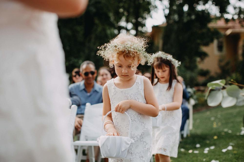 veronica-barnes-photography-engle-olson-wedding- 30.jpg