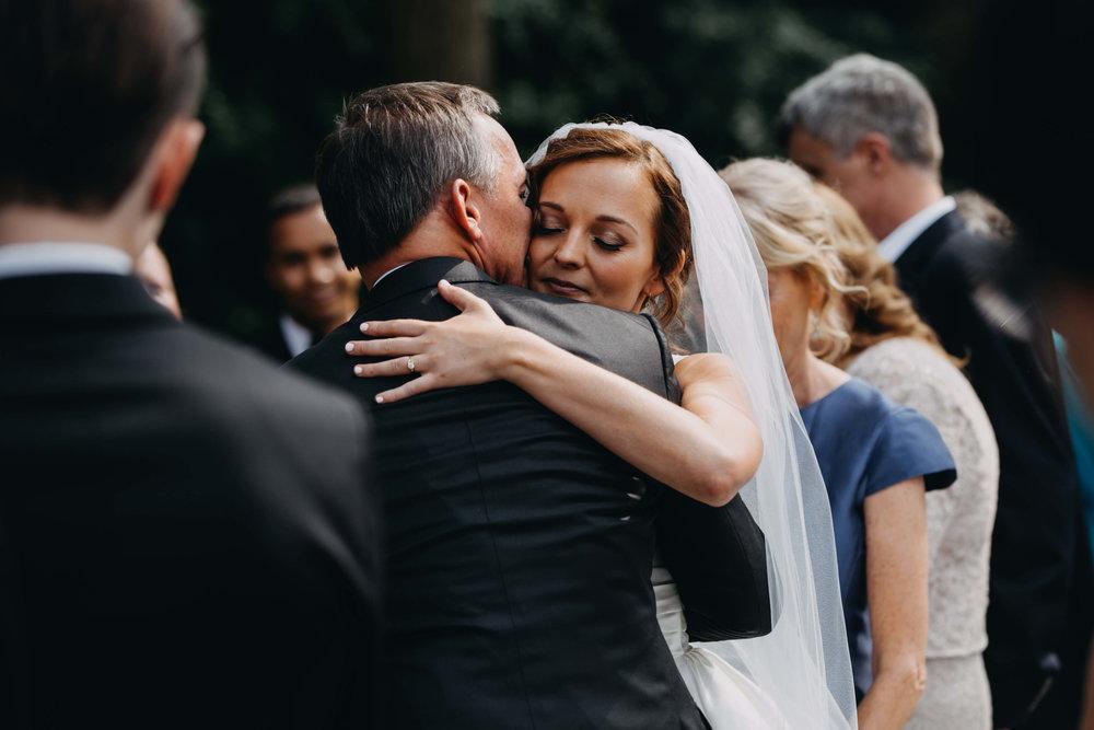 veronica-barnes-photography-engle-olson-wedding- 31.jpg