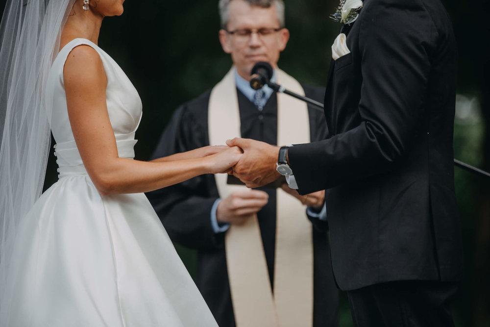 veronica-barnes-photography-engle-olson-wedding- 33.jpg