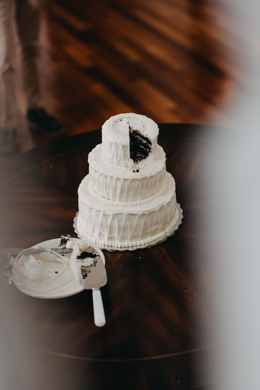 veronica-barnes-photography-engle-olson-wedding- 38.jpg