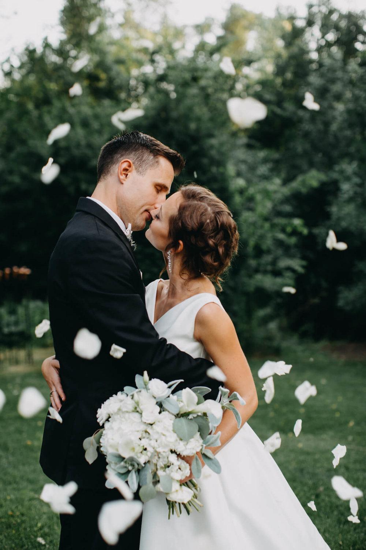 veronica-barnes-photography-engle-olson-wedding- 39.jpg