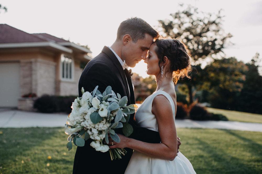 veronica-barnes-photography-engle-olson-wedding- 40.jpg
