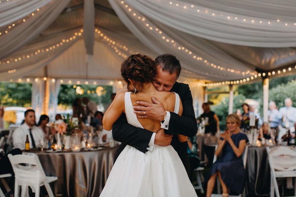 veronica-barnes-photography-engle-olson-wedding- 47.jpg