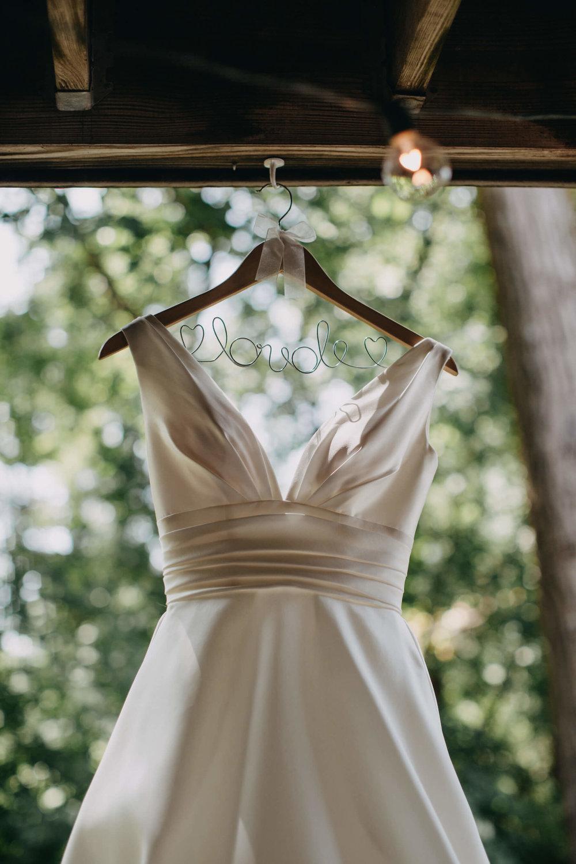 veronica-barnes-photography-engle-olson-wedding- 2.jpg