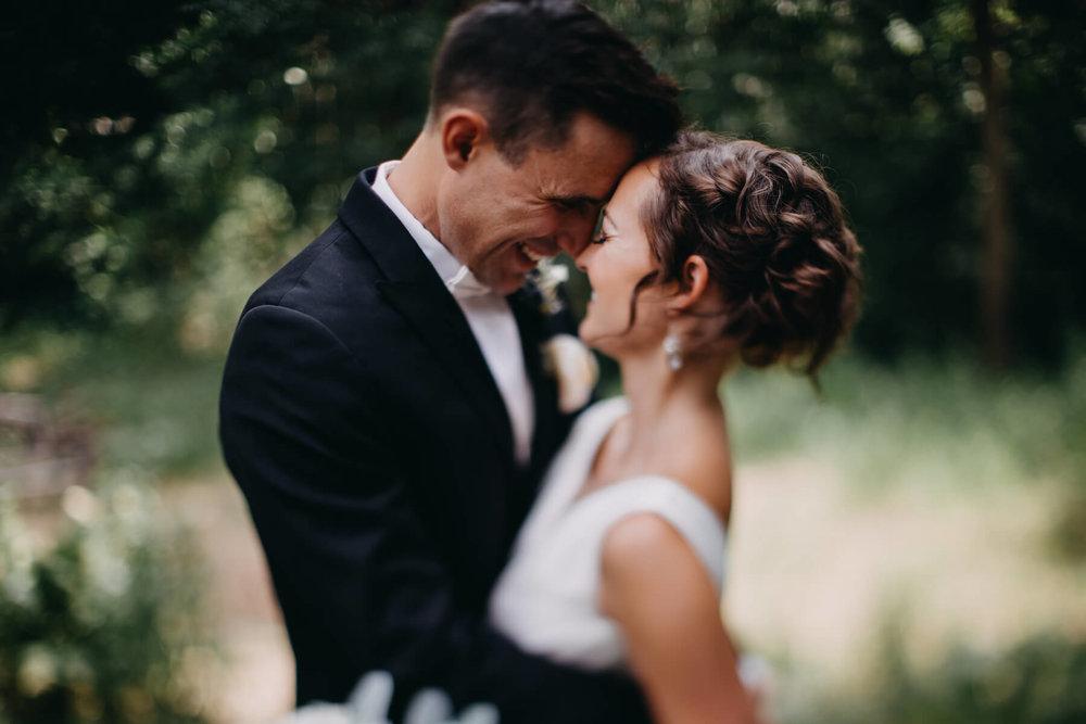 veronica-barnes-photography-engle-olson-wedding- 17.jpg