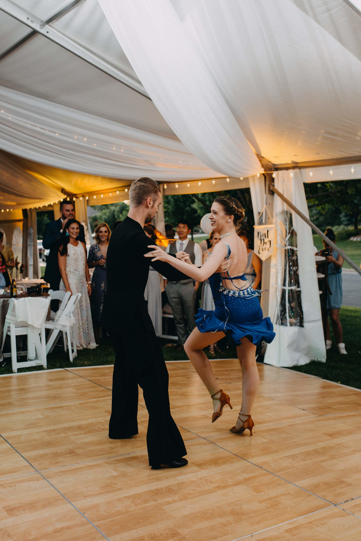 veronica-barnes-photography-engle-olson-wedding- 52.jpg