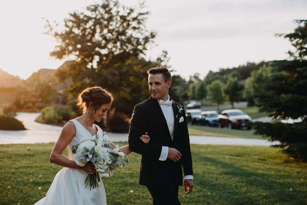 veronica-barnes-photography-engle-olson-wedding- 44.jpg