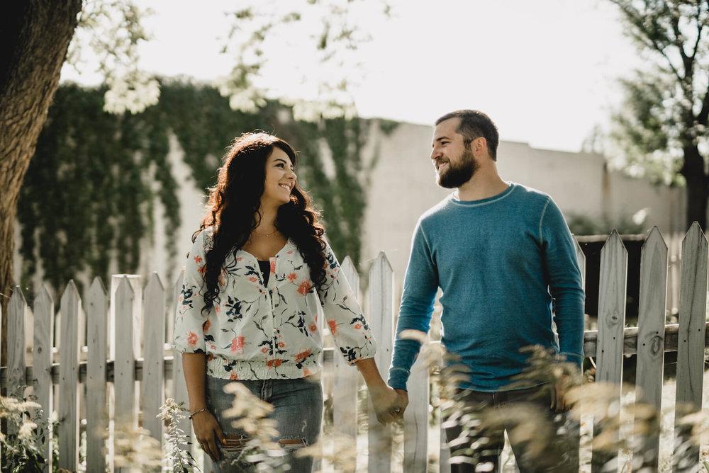 Engle-Olson-Chad-Jen-Engagement-2.jpg