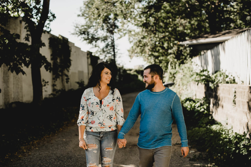Engle-Olson-Chad-Jen-Engagement-5.jpg