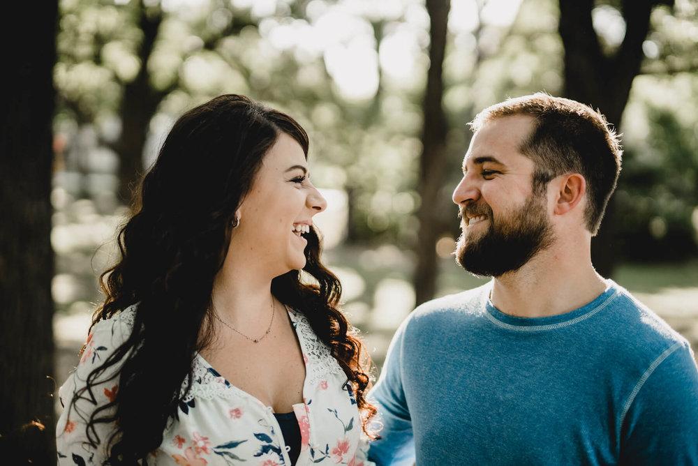 Engle-Olson-Chad-Jen-Engagement-7.jpg