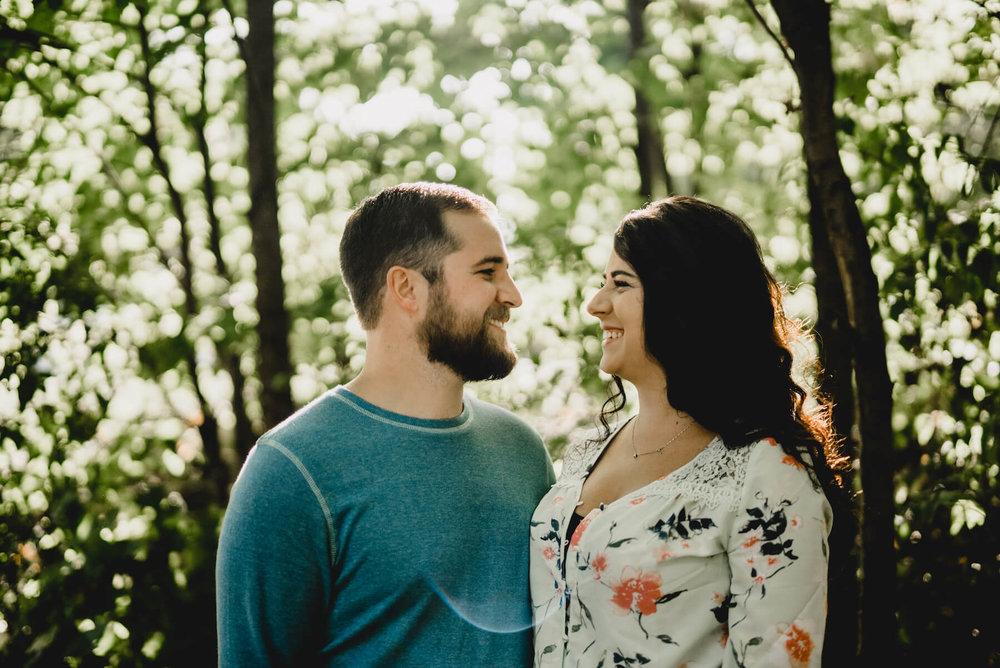 Engle-Olson-Chad-Jen-Engagement-15.jpg