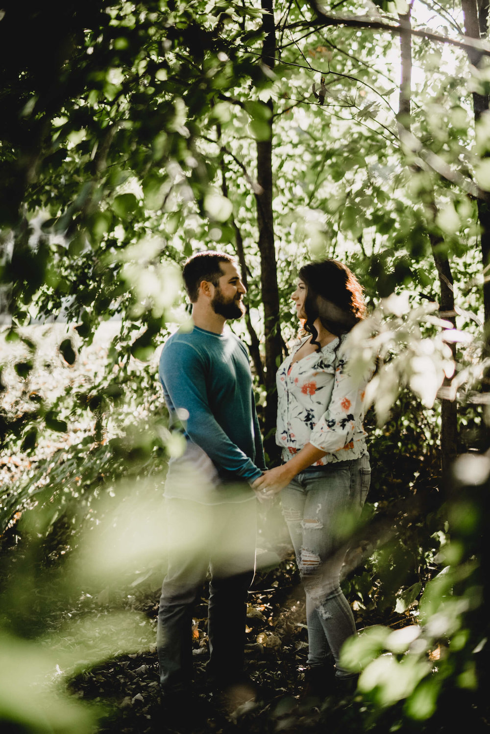 Engle-Olson-Chad-Jen-Engagement-19.jpg