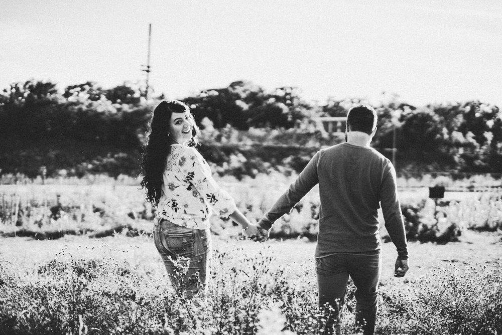 Engle-Olson-Chad-Jen-Engagement-27.jpg