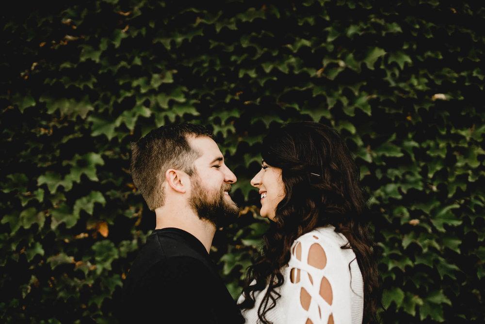 Engle-Olson-Chad-Jen-Engagement-30.jpg