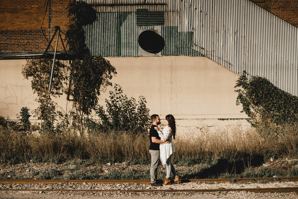 Engle-Olson-Chad-Jen-Engagement-36.jpg